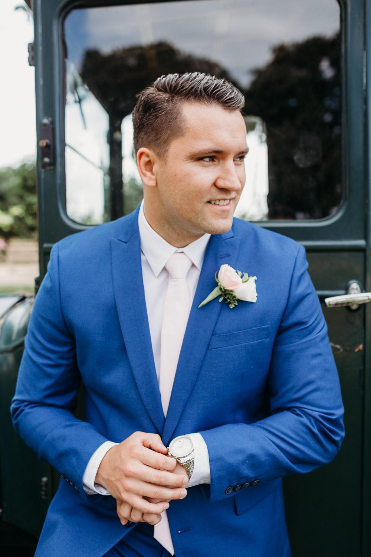 Weddings-5