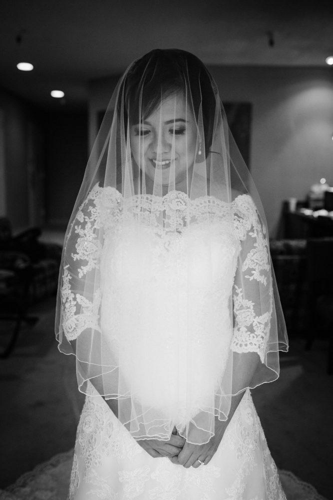 Weddings-12